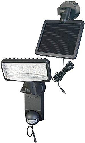 Brennenstuhl LH1205 Solar LED Strahler